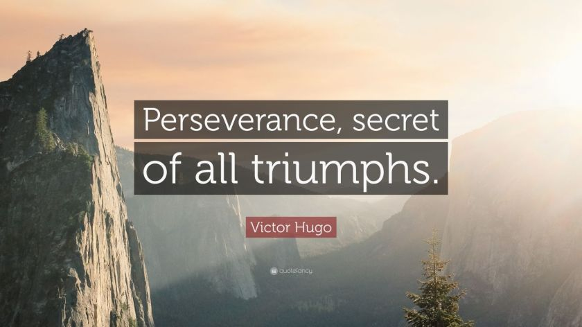 1738691-Victor-Hugo-Quote-Perseverance-secret-of-all-triumphs